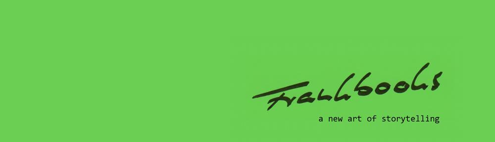 frankbooks_logo_klein_en_neu